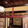 日本古来の塗料について 【漆】