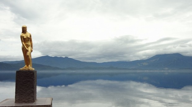 s-田沢湖02