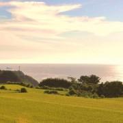 このまちで暮らそう 新潟県