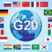 G20大阪開催に伴う配送遅延につきまして